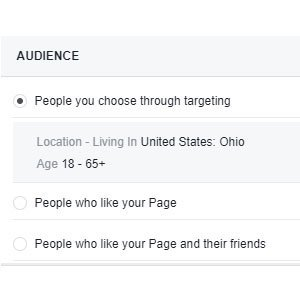 5 reasons not to use Facebooks Automated Boost Post Function
